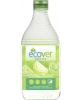 Средство для мытья посуды Ecover