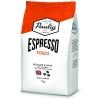 Кофе в зернах Paulig Espresso Fosco 1 кг.