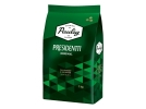 Кофе в зернах Paulig Presidentti Original 1 кг.