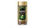 ОРГАНИЧЕСКИЙ Кофе Nescafé Gold