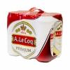 A. Le Coq Premium 4,7%