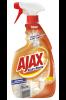 Ajax Универсальное средство