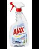 Ajax кристальная чистота стекол