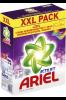 Ariel Порошок для стирки цветного белья 3,8кг