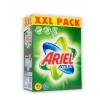 Ariel Порошок для стирки белого и цветного белья White Actilift