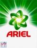 Ariel Порошок для стирки белого белья 0,688гр