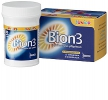 BION3 JUNIOR CHEWTABLETS
