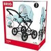BRIO Детская коляска для кукол