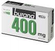 BURANA 400 MG 10 таблеток