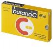 BURANA-C 400/300 MG 10 таблеток