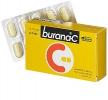 BURANA-C 400/300 MG 20 таблеток