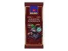 Bellarom темный шоколад 74%