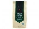 Bellarom Итальянская смесь молотого кофе