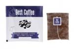 Best Coffee Заварной кофе в пакетике
