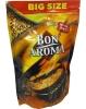 Bon Aroma Gold Кофе растворимый 300гр