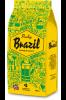 Brazil кофе в зернах