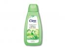 CIEN Шампунь haircare Tag für Tag Shampoo