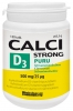 Calci Strong PURU + D3