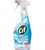 Cif Средство для очистки окон и зеркал Cif Windows 500 ml