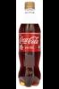 Coca-Cola Vanilla 0,5 л