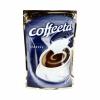 Coffeeta Сухие сливки для кофе