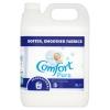 Comfort Pure Кондиционер для белья