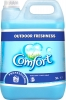 Comfort Кондиционер для белья 5л