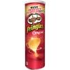 Pringles Чипсы картофельные Оригинал
