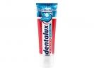 Dentalux Зубная паста Экстра свежесть