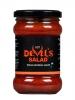 Devil's Лечо Salad Hot 320 гр