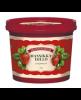 Dronningholm Варенье клубничное 1 kg