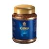EILLES GOURMET CAFÉ INSTANT (100% АРАБИКА), 100 Г