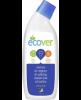 Ecover Средство для чистки сантехники 750ml
