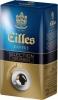 Eilles Cafe Selection молотый кофе 500гр