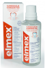 Elmex Жидкость для полоскания рта