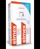 Elmex Зубная паста антикариес