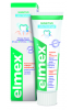 Elmex Зубная паста для чувствительных зубов ОТБЕЛИВАЮЩАЯ