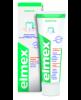 Elmex Зубная паста для чувствительных зубов