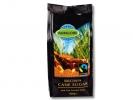 Fairglobe Сахарный песок тростниковый