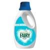Fairy 2L Non Bio Гель для стирки белья (универсальный)