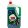 Fairy Professional Original 5л