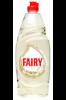 Fairy Средство для мытья посуды Sensetive