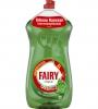 Fairy Original 1.25л