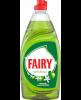 Fairy Средство для мытья посуды Яблоко
