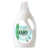 Fairy Кондиционер для белья