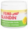 Femiglandin GLA + E, 168шт