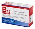 Fennovet Витамин В12