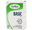 Gefilus LGG Basic kapselit. Кисломолочные бактерии LGG