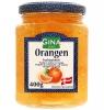 Gina Апельсиновое варенье 400 гр