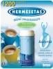 Hermesetas Заменитель сахара 1200